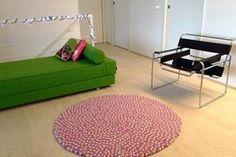 Inspiratie - BolletjesKleed  Prachtige klanten foto:D #BolletjesKleed #interieur #inspiratie #woonaccessoires
