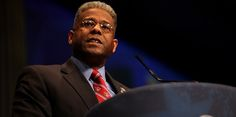 Allen West Comes Forward With Evidence of Voter Fraud  -  27APR14 http://conservativetribune.com/allen-west-voter-fraud/