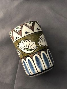 Art is a passion for us! Coffee Mugs, Passion, Ceramics, Etsy, Handmade, Accessories, Art, Handmade Ceramic, Craft Gifts