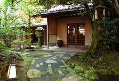 日本が香る宿 胡蝶 | 経営者自らが料理人になって味を吟味する / 高級旅館・ホテルの予約ならrelux(リラックス)。全プランポイント還元5%で、宿泊プランは最低価格保証付き!