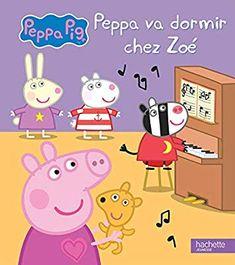 Peppa Pig Jouet Grand-Père Cochon Train /& Set de Rail Ensemble Train avec 2 X