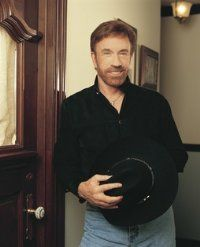 Chuck Norris counted to infinity - twice. Too bad he has never cried.Chuck Norris does not sleep. Chuck Norris Birthday, Chuck Norris Memes, Chuck Norris Now, Funny Images, Funny Pictures, Happy Pictures, Golf Quotes, Tough Guy, I Laughed