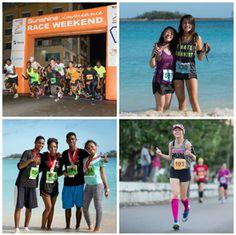 Marathon Bahamas - Home