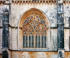 Welcome to Batalha - Enjoy Portugal Cottages & Manor Houses www.enjoyportugal.eu