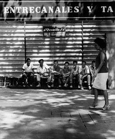 Eugeni Forcano - La meva Barcelona | Galeria