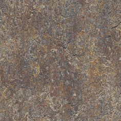 marmoleum flooring | Forbo Marmoleum Dutch Design Claudy Jongstra M0412