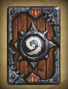 WoD Challenge Modes and Rewards, Patch 6.0.2 PTR Notes, Upgrading ...