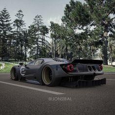 "529 Likes, 16 Comments - Zero2Turbo.com (@zero2turbo) on Instagram: ""VERY widebody Porsche 911 looks rather odd • Rendering via @jonsibal • #ExoticSpotSA #Zero2Turbo…"""
