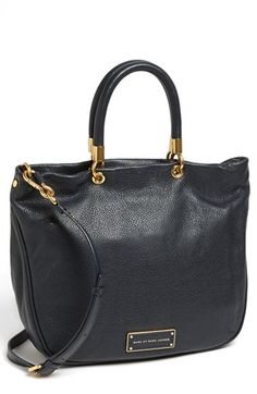 MARC BY MARC JACOBS 'Too Hot to Handle - Mini' Shopper available at #Nordstrom