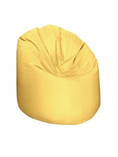 Poofomania.gr Πουφ Bean Bag Chair, Furniture, Home Decor, Decoration Home, Room Decor, Beanbag Chair, Home Furnishings, Home Interior Design, Bean Bag
