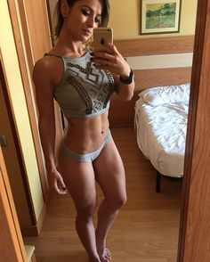 """""""#Sunday in #Madrid after Arnold Classic! Now I'll enjoy the city! Add me on Snapchat and I will show you all! AliceMatoss #nofilter Domingo em…"""""""