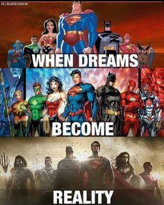 Batman Vs Superman, Spiderman, Beste Comics, Movie Website, Saturday Morning Cartoons, Fun Comics, Superhero Party, Justice League, Marvel Dc