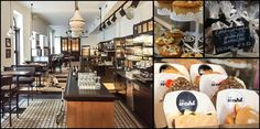 Get delicious delights & snacks at the lactose and gluten free ◈ restaurant Zum Wohl in Vienna. Cafe Restaurant, Food Places, Vienna, Austria, Happy Holidays, Favorite Recipes, Eat, Restaurants, Meat