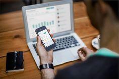 6 Mindset Sukses Bisnis Di Internet