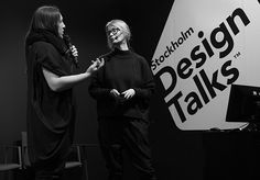 Stockholm Design Talks, Tales of Creativity Stockholm Design, Creativity, Darth Vader, Fictional Characters, Pageants, Stockholm, Product Display, February, Events