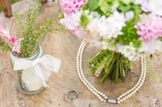 Equestrian Themed Weddings
