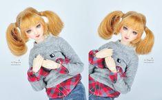Doll Head, Dolls, Baby Dolls, Puppet, Doll, Baby, Girl Dolls