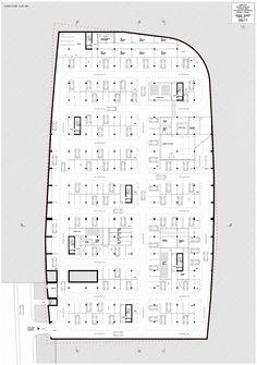 a f a s i a: Njiric + arhitekti