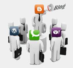 Раскрутка блога – инструкция новичку | Блог SEO Дилетанта