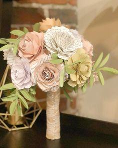 Herb Bouquet, Rose Bouquet, Bridesmaid Bouquet, Wedding Bouquets, Place Cards, Place Card Holders, Paper, Instagram, Design