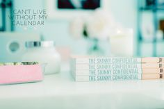 the skinny confidential office | by the skinny confidential
