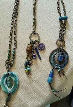Carnelian, Turquoise Necklace, Jewels, Fashion, Moda, Jewerly, Fashion Styles, Gemstones, Fashion Illustrations