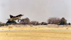 2 SQD Mirage III CZ AFB Ondangwa Airborne Ranger, Pilot, South African Air Force, Air Force Aircraft, Defence Force, My Land, Armed Forces, Military Aircraft, Fighter Jets