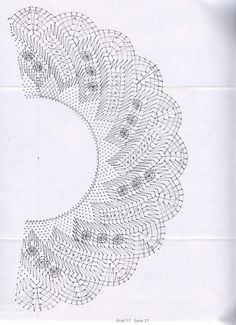 Risultati immagini per bobbin lace fan pattern Cruise Formal Night, Bobbin Lacemaking, Bobbin Lace Patterns, Lace Heart, Lace Jewelry, Lace Making, Adult Coloring Pages, Colouring Pages, Lace Detail