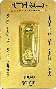 Gold Bullion Bars, Luxury Life, Wealth, Gentleman, Investing, Money, Silver, Luxury Living, Gentleman Style