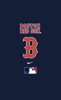 Amoled Wallpapers, Patriots Logo, Red Sox Baseball, Boston Red Sox, Logos, Supreme, Sports, Tatoo, High Quality Wallpapers