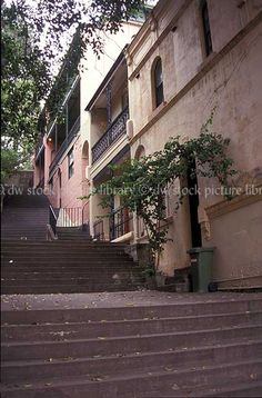 The Rocks Sydney, Great North, Agar, City Girl, Sydney Australia, Historical Photos, Geography, Fresh Water, Past