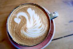 Brunch at Bighty Coffee, Finsbury Park, London  http://www.poppyloves.co.uk/2016/01/breakfast-blighty-coffee.html
