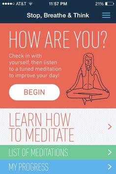 How can we teach mindfulness to teens? How do we convince them to disconnect and spend time in stillness in their busy, connected lives? Teaching Mindfulness, Mindfulness For Kids, Counseling Psychology, School Psychology, Meditation Practices, Mindfulness Meditation, Therapy Tools, Therapy Ideas, Mental Health Therapy