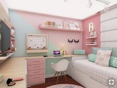 Home decoration ideas Like this pin ? Follow me @Taran_k06 for more like this!