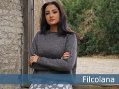 Tranum | Filcolana