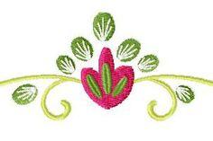 Border-Flower-Stitched-5_5