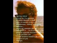 per lui: Andres Gil - YouTube