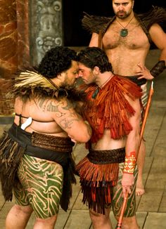 Troilus and Cressida Ngakau Toa, Auckland Performed in Maori (C) Simon Annand Shakespeare, Theatre Stage, Theater, Troilus And Cressida, Theatre Design, Illustrations, What A Wonderful World, People Of The World, Wonders Of The World