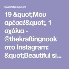 """19 """"Μου αρέσει!"""", 1 σχόλια - @thekraftingnook στο Instagram: """"Beautiful signs were delivered today. This is a 15"""" round wood sign. Ordered my a granny for her…"""""""