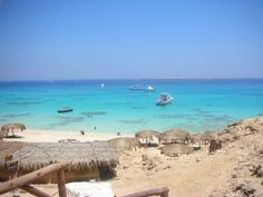 A stunning resort with the charm of a beautiful location on Egypt's Red Sea coast, #HurghadaExcursions is popular with travellers of all ages and provides something for everyone!