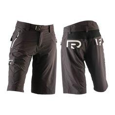 technical mtb shorts - Google Search