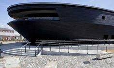 mary rose portsmouth - Google Search