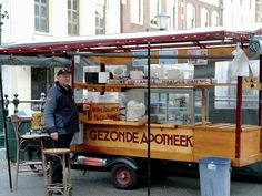 Elburg 10-09 032 by Sylvia Okkerse, via Flickr