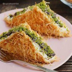 # - Food and Drink Keto Diet List, Comfort Food, Iftar, Turkish Recipes, Ketogenic Recipes, Frozen Yogurt, Original Recipe, Creative Food, Food Design