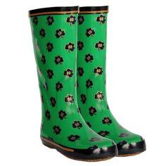 New rainboots, perhaps? Nd Football, Oklahoma Sooners Football, Notre Dame Football, Football Quotes, College Football, Notre Dame Michigan, Notre Dame Apparel, Go Irish, Irish Baby