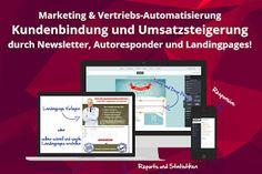 HPP-Info-Werbung : Der Lead Motor