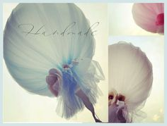 Romance on a Budget ~ Balloons Inspirations and DIY tutorial