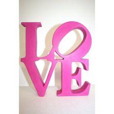 LOVE fushia #Revlonyearincolor