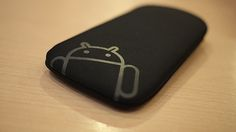 Five Best Android Phones: 2013 Edition – By Alan Henry