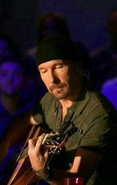Songs of innocence promo tour Music Is Life, My Music, The Edge U2, U2 Live, Songs Of Innocence, Larry Mullen Jr, Bono U2, Irish Boys, Soundtrack To My Life